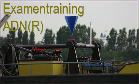 Examentraining ADN(R) (download)